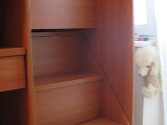 Свежее фотографию Мебель для детей детская мебель 32455343 в Москве
