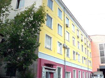 Уникальное изображение Коммерческая недвижимость Сдается офис (25 кв, м) в Техно-Парке «Перово Поле» / ст, м, Шоссе Энтузиастов, 32464443 в Москве
