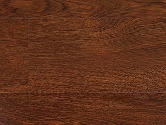 Новое foto  Ламинат Floor Step, Real_Wood_Elite, RWE 114 Oak Shantar (Дуб Шантар), 32466725 в Москве