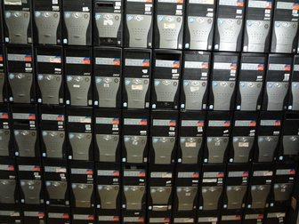 Скачать фото  Продажа офисной и бытовой б/у техники, Москва 32482131 в Москве