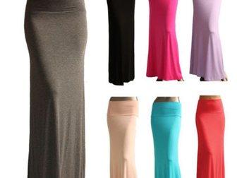 Просмотреть изображение Женская одежда Женская одежда ,в ассортименте, 32489941 в Москве