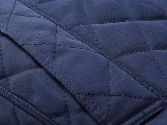 Скачать бесплатно фотографию Мужская одежда Куртка Burberry 32524896 в Москве