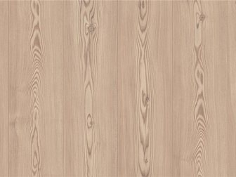 Смотреть foto  Ламинат Pergo, living Expression, Classic Plank 2V EP, L0305-01774 Сосна коттеджная, планка, 32563823 в Москве