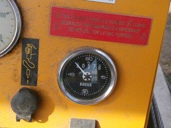 Просмотреть фото Спецтехника Кабельная лебедка TL 3022 БУ, 2007г, 32623766 в Москве