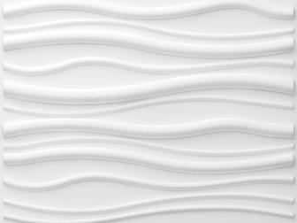 Уникальное foto  Декоративная дизайнерская панель 3D Artpole, ЭКО, 000008 Faktum, 32626331 в Москве