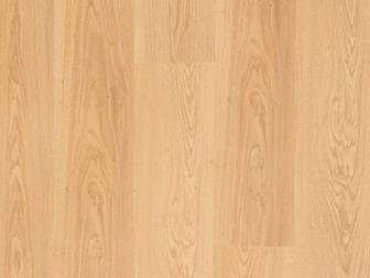 Уникальное изображение  Ламинат BerryAlloc, Commercial, 735501 Дуб Северный 34 класс, 32631666 в Москве