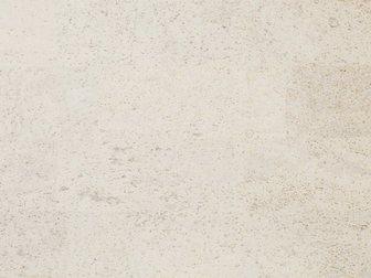 Новое изображение  Пробка для пола Corksribas, EZ_Cork, HRF Gringo White, 32664536 в Москве