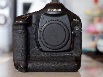 Уникальное фото  Canon EOS 5D Mark III 22,3 МП цифровая зеркальная камера 32762745 в Москве