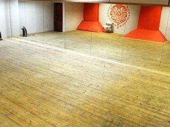 Свежее изображение  Школа ирландского танца Guilty Kilt: научим танцевать ирландские танцы на соревновательном уровне за 30 дней абсолютно любого! 32770890 в Москве