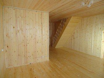 Просмотреть фотографию Продажа домов д, Алексино 32777373 в Москве
