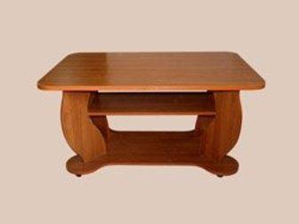 Увидеть изображение  Гостиничная мебель от производителя 32781587 в Москве