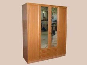Просмотреть фотографию  Гостиничная мебель от производителя 32781587 в Москве