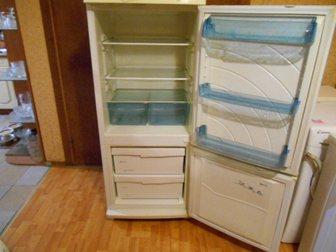 Скачать изображение  б/у холодильник 32787820 в Москве