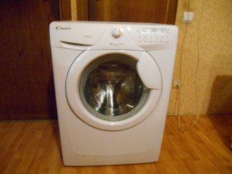 Новое изображение  б/у стиральная машина 32787849 в Москве