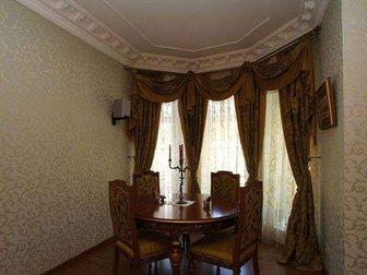 Просмотреть изображение Строительство домов Квартиры Под Ключ 32793087 в Москве