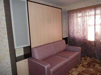 Уникальное foto Производство мебели на заказ Шкаф-кровать с диваном 32800974 в Москве
