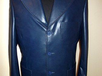 Скачать бесплатно foto Пошив, ремонт одежды дизайнер,предлагаю пошив мужской и женской одежды 32833337 в Москве