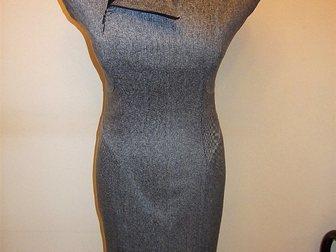 Смотреть фото Пошив, ремонт одежды дизайнер,предлагаю пошив мужской и женской одежды 32833337 в Москве