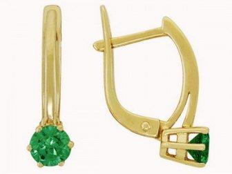 Просмотреть изображение Ювелирные изделия и украшения Интернет-магазин золотых, серебрянных ювелирных украшений Perfect Jewelry 32884920 в Москве