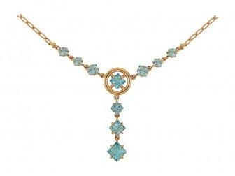 Уникальное foto Ювелирные изделия и украшения Интернет-магазин золотых, серебрянных ювелирных украшений Perfect Jewelry 32884920 в Москве