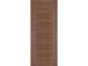 Скачать бесплатно foto  Межкомнатная дверь Profil Doors, ЭКО-шпон, коллекция 20х, Малага Черри Кроскут, 32885791 в Москве