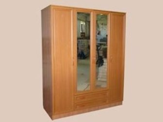 Свежее фотографию  Мягкая и корпусная мебель от производителя - вот правильное решение проблемы, 32885886 в Москве
