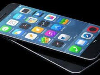Новое изображение Телефоны Apple iPhone 6 128Гб разблокирована сотовый телефон 32927323 в Москве