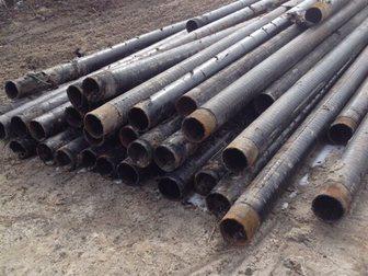 Уникальное изображение  продам металлические трубы бу 32956994 в Братске