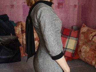 Скачать бесплатно фото  Пошив женской одежды 32992555 в Москве