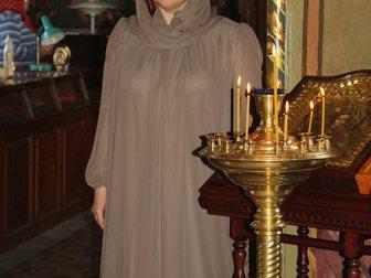 Просмотреть фотографию  Пошив женской одежды 32992555 в Москве