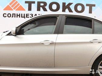 Новое изображение  Тонировка нового поколения, Каркасные шторки 33084217 в Москве