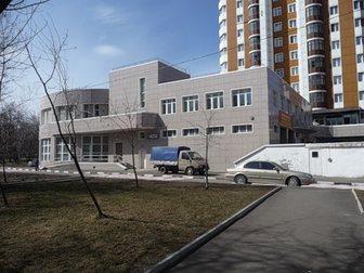 Скачать фотографию  Продаю машиноместо м, Кунцевская 33089917 в Москве