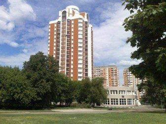 Смотреть фото  Продаю машиноместо м, Кунцевская 33089917 в Москве