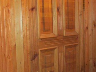 Увидеть foto Гаражи, стоянки МОСКВА: Продам четырехуровневый гараж 180 м2 33098306 в Москве