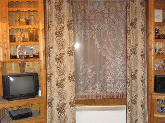 Уникальное изображение Гаражи, стоянки МОСКВА: Продам четырехуровневый гараж 180 м2 33098306 в Москве
