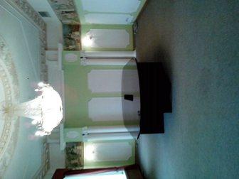 Скачать бесплатно изображение  Аренда офиса, 151 м, Большая Полянка 54, 33104964 в Москве