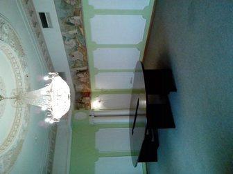 Просмотреть фото  Аренда офиса, 151 м, Большая Полянка 54, 33104964 в Москве