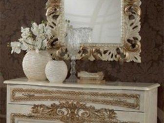 Уникальное изображение Мебель для спальни Спальня Мишель 33146685 в Москве