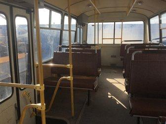 Новое foto  Купить Автобус ПАЗ 32054 бу цена + на 42 пассажира (2013г) + Торг 33156143 в Москве