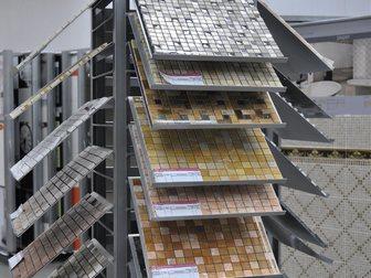 Смотреть foto  Декор Престиж магазин отделочных товаров 33176978 в Ростове-на-Дону