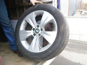 Скачать изображение Автосервис, ремонт Оригинальные диски на Х5 33211538 в Москве