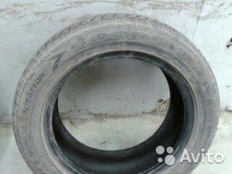 Свежее изображение  Зимние шины 33211603 в Москве