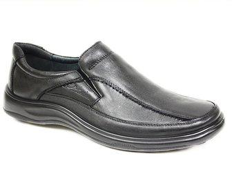 Просмотреть фотографию  Мужская обувь 33227062 в Новосибирске