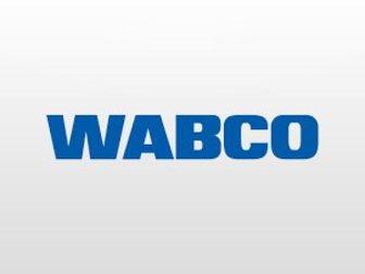 Увидеть фото  Диагностика wabco : 33235095 в Челябинске