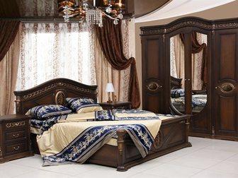 Скачать изображение Поиск партнеров по бизнесу Нужны дилеры, торговые представители и деловые партнеры для распространения мебельной продукции 33340957 в Москве