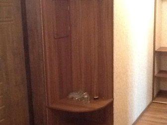 Скачать изображение Мебель для прихожей Частный мастер Шкафы и мебель по вашим размерам 33481584 в Москве