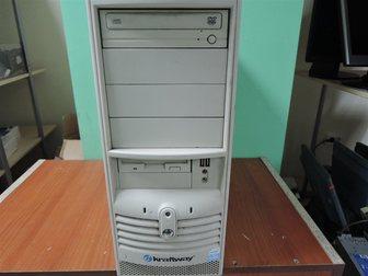 Увидеть фото  Компьютеры 775 сокет в сборе два ядра более 3000 штук 33506805 в Воронеже