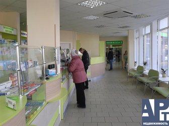 Просмотреть фотографию Коммерческая недвижимость Аренда помещения в Зеленограде 826 корпус (первая линия) 33556778 в Москве