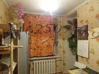 Уникальное foto Аренда жилья Сдается 2-комнатная квартиры м, Бульвар Рокоссовского 33603945 в Москве