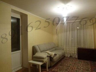 Новое изображение Аренда жилья Сдается 2-комнатная квартиры м, Бульвар Рокоссовского 33603945 в Москве